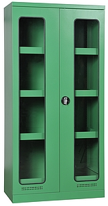 Armoire phytosanitaire 2